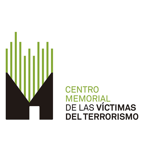 Memorial Center For Victims Of Terrorism